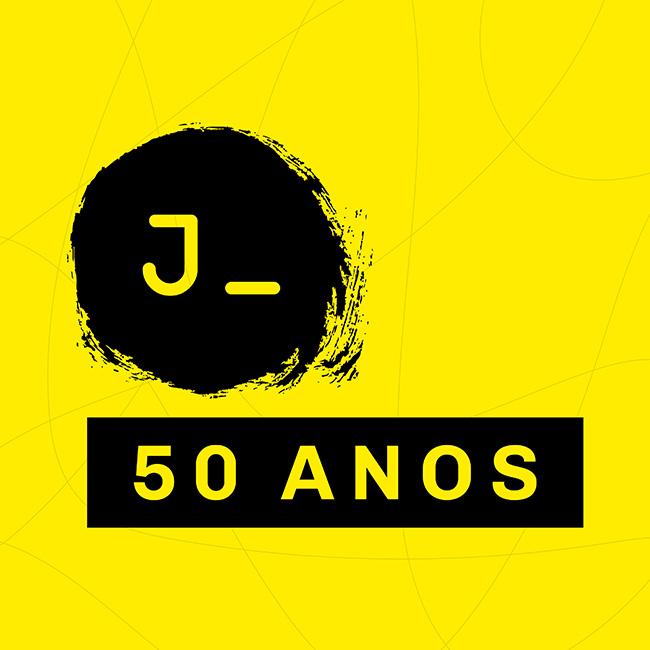 J50 - LOGO JORNALISMO111