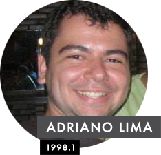 ufc50anos_01_adrianolima