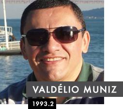 ufc50anos_03_valdeliomuniz